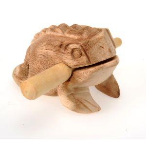 Klang-Frosch Baby kaufen München, unbehandelter Klangfrosch aus Holz kaufen Bayern, quakender Holz-Frosch, Guiro, Güiros, Quakender Frosch, buy  croacking frog sound, Klang-Tier Klangfrosch aus Holz kaufen Erding, unbehandelter Klangfrosch Baby