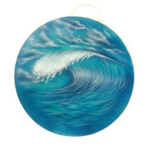 Ocean-Drum Welle, 50 cm kaufen München, Ocean-Sound, buy 19,5