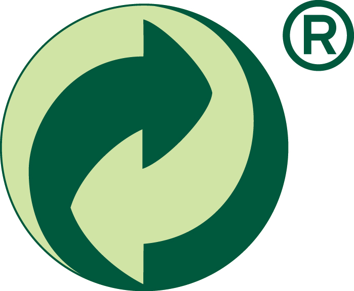 Der Grüne Punkt