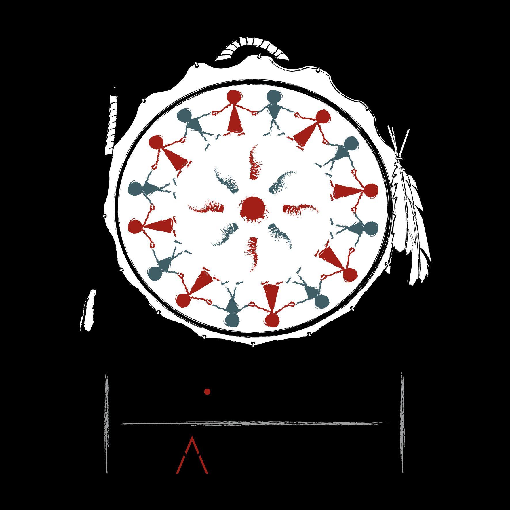 Trommelevent Logo