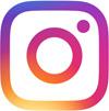 Instagram Naturinstrumente