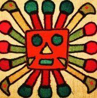Logo musikschamanin
