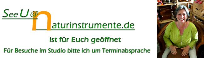 Naturinstrumente.de November 2020-11