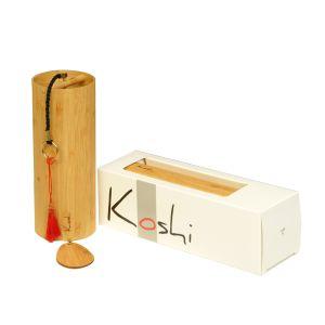 Koshi Klangspiel Ignis kaufen München, Original Koshi Windspiel Ignis kaufen Bayern, pentantonisch gestimmtes Koshi Ignis, carillons, wind chime Aqua, Koshi-Sphäre Ignis, Koshi Raumklang Ignis Koshi Glockenspiel Feuer kaufen, Koshi Ignis