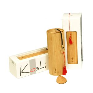 Koshi Klangspiel Ignis kaufen München, Koshi Windspiel Ignis kaufen Bayern, pentantonisch gestimmtes Koshi Ignis, carillons, wind chime Ignis Koshi-Wind-Spiel Feuer, Koshi-Sphäre Ignis, Koshi Raumklang Ignis, Koshi Glockenspiel Ignis kaufen, Koshi Ignis