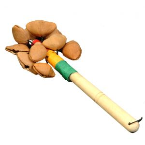 Nutshaker kaufen, Nut-shaker kaufen München, Nut-Shaker kaufen München, Nutshaker kaufen Erding, Seelenwanderer, Nuss-Schüttler, Nuß-Rassel, Nuß-Rassler, Nuss-Rassel, Rassel-Nüsse, Rassel aus Nuss-Schalen, Nuss-Rassler - Mini Nut-shaker  - Mini Nutshaker